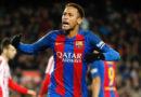 Presidente do Barcelona diz não acreditar na volta de Neymar para o clube