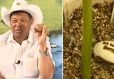 MPF pede que pastor pague R$ 300 mil por prometer falsa cura da Covid-19