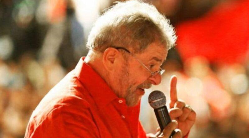 STF decide que delação de Palocci não pode ser usada em ação penal contra Lula