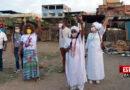 Rio De Janeiro: Prefeitura de Caxias desiste da construção de creche no Terreiro da Gomeia
