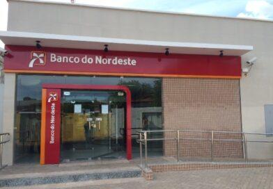 BNB libera quase R$ 400 mi do FNE Emergencial na Bahia