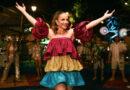 Em meio a polêmica com sonegação, Ivete Sangalo lança parceria com Shakira