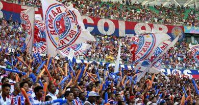 Ministério da Saúde autoriza presença de público em partidas de futebol da Série A