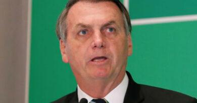 Bolsonaro recusou vacina pela metade do valor pago por EUA, Reino Unido e União Europeia