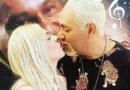 Ex-Exaltasamba termina casamento de 23 anos para ficar com fã