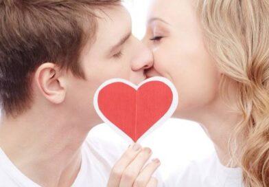 Em casa: Dia dos Namorados: Confira lista de filmes românticos para uma sessão de cinema junto com seu amor